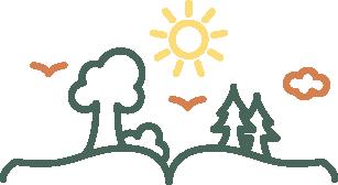 bld-footer-logo-2
