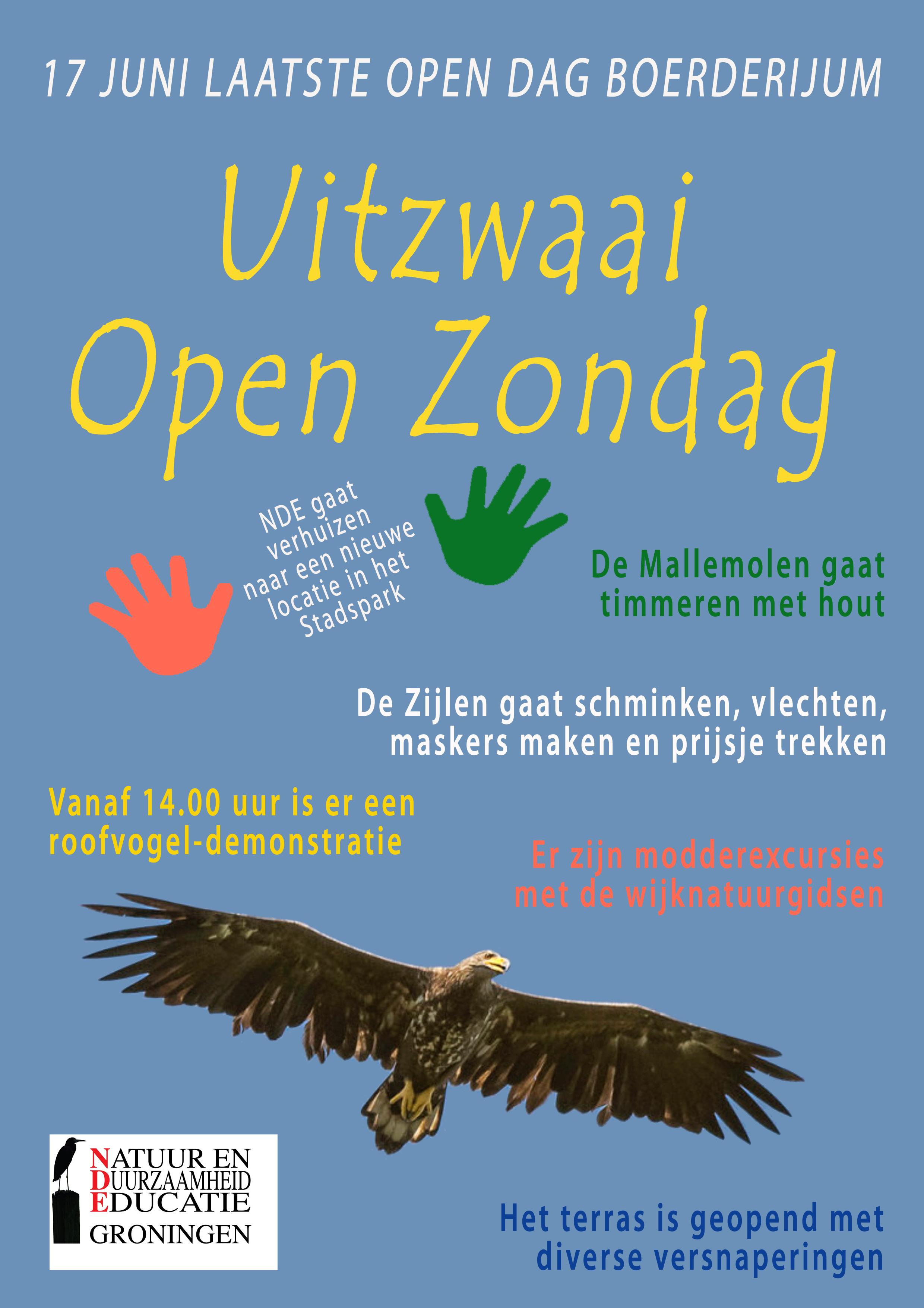 nde poster (002)open zondag 17 juni 2018