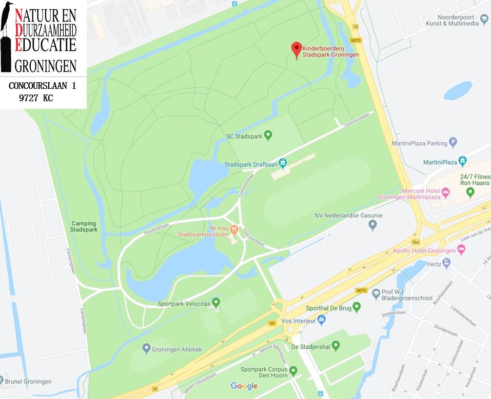 NDE-Groningen-nieuwe-plattegrond