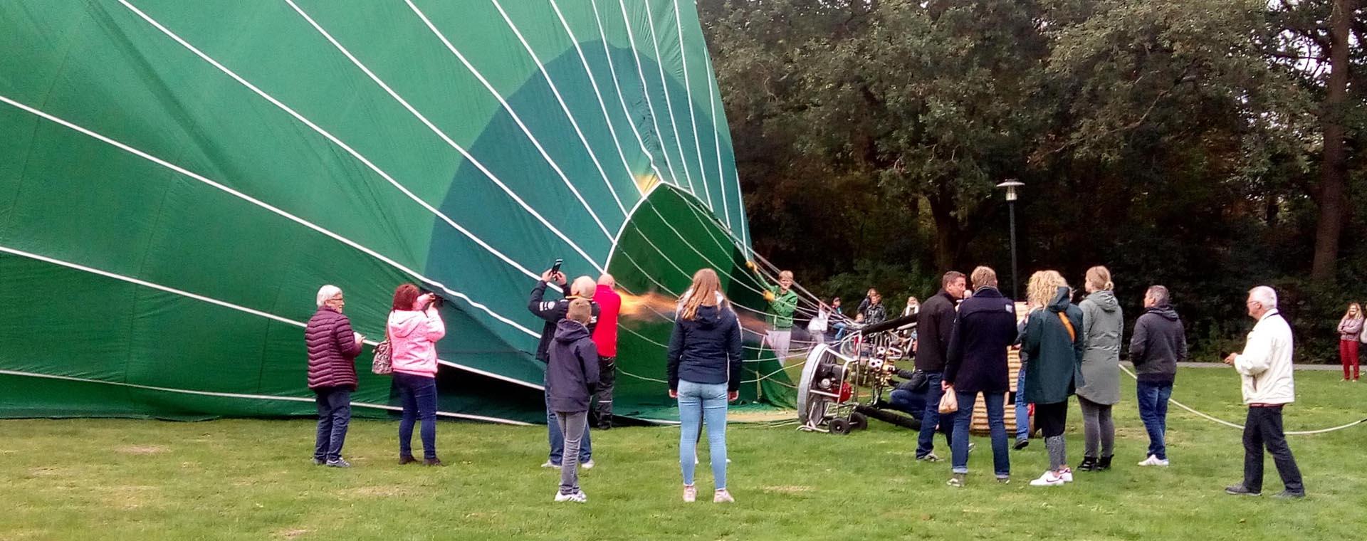 20191005-BallonOplating-3-(Springerpark)StadsparkGroningen